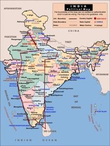 india_political