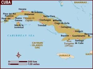 map_of_cuba